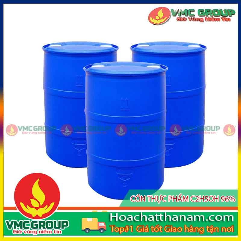 ethanol-96-con-thuc-pham-hchn