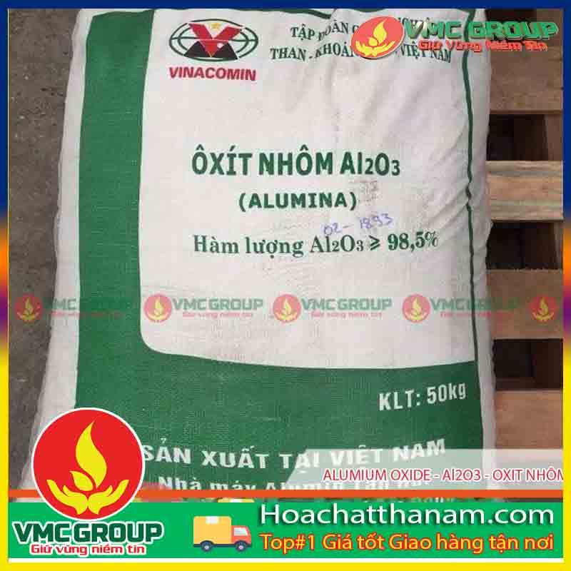 alumium-oxide-al2o3-oxit-nhom-hchn