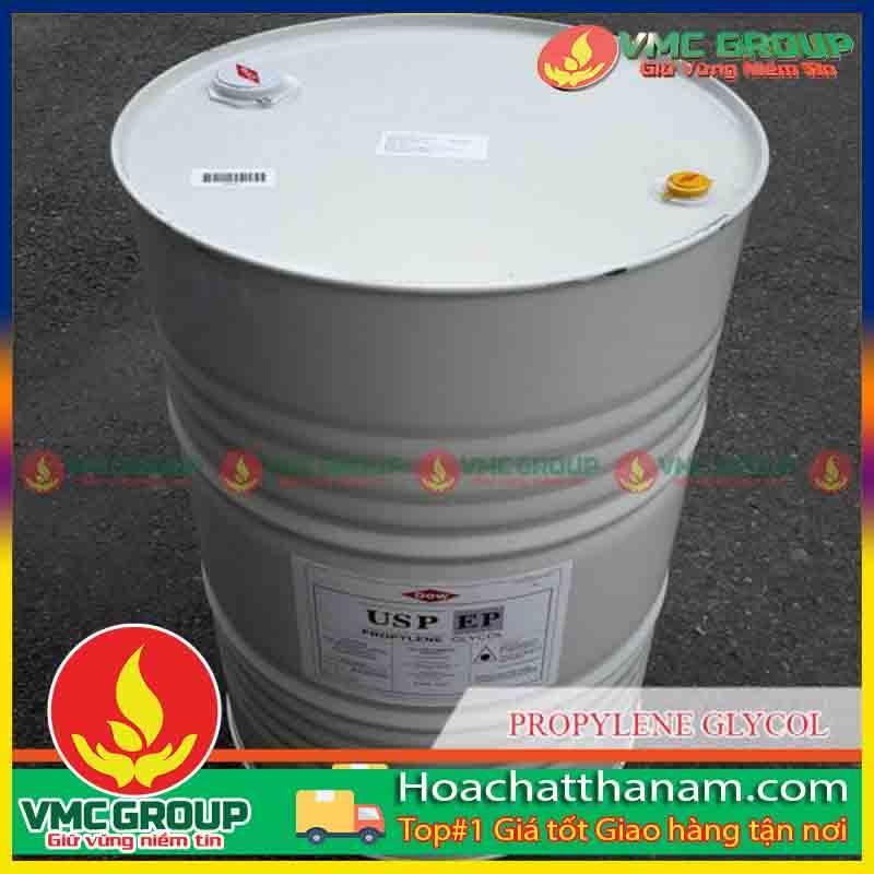 propylene-glycol-pg-hchn
